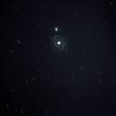 M51,                                Emiliano Raineri