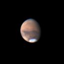 Mars 2020-07-05,                                stricnine