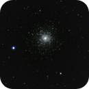 M15,                                Wencel