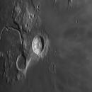 Aristarchus,                                Wouter D'hoye