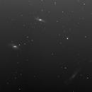firstlight mit C14Edge + Hyperstar,                                Jürgen Riedmeier