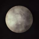 Mercury transit,  APO 80x480  /  EOS 600D,                                Pulsar59