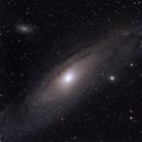 M31,                                ic3rus