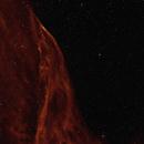 Pyxis Nebula,                                John Ebersole