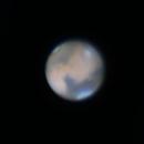 "Mars 13.78"",                                Zyklop"