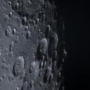Crater Janssen region,                                Olli67