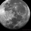 Moon 7-Dec-14,                                Miguel Morales