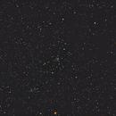 NGC 7788 Group,                                Scott