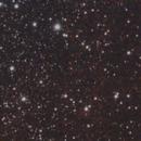 Crescent Nebula,                                sletmoep