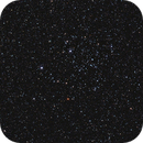 NGC3114,                                Kevin Parker