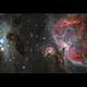 Collage Nebulosa di orione e NGC 1997,                                Alessandro Speranza