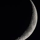 lunar image (26.04.20),                                simon harding