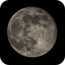 Easter Full Moon 2020,                                astrotaxi