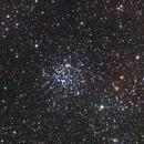M52,                                Kang Yao