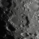 Clavius on 21-4-2021,                                John van Nerum