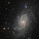 M33,                                Starpod