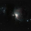 M42,                                Luca Verri
