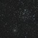 M035 2019 + NGC2158,                                antares47110815