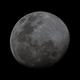 Moon,                                L. Fernando Parme...