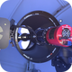 Hyperstar v3 goes, the new v4 is coming,                                equinoxx