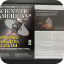 Scientific American Brasil 09/2019,                                Fernando Oliveira de Menezes