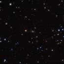 NGC 7013,                                Kevin Galka