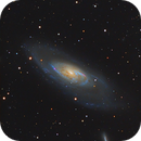 M106,                                astrotaxi