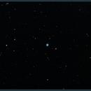 NGC6826,                                David Chiron