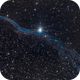 NGC6090,                                Astro_Pulsar