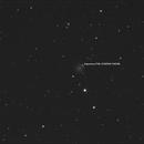 NGC 6412 + PSN J17292918+7542390,                                Josef Büchsenmeister