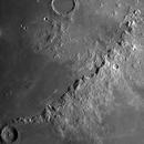 Montes Apenninus,                                adnst