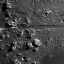 Vallis Alpes Moon,                                Jaime Felipe Ramírez Narváez
