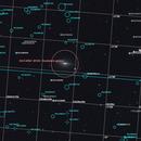M104 Sombrero,                                Salvopa