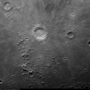 Copernicus,                                Bogdan Borz