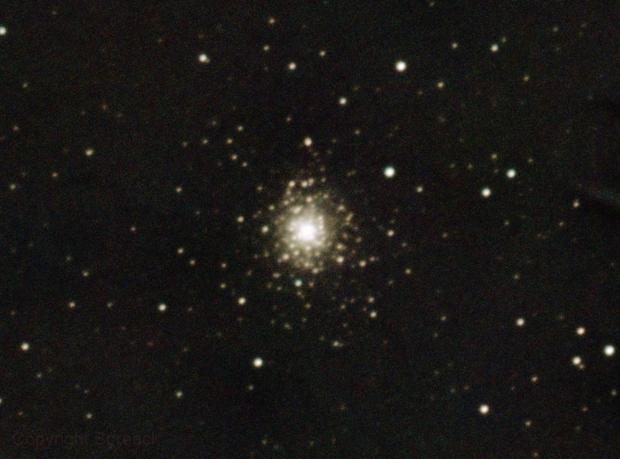 M92 - ASI 224MC,                                Enol Matilla