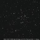 M34,                                Carsten Moos