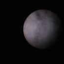 Mercury Transit - 9th of May 2016,                                Sagittarius_a