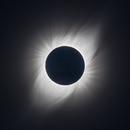 Eclipse 2017/07/02,                                Juan José Picón