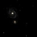 M51,                                GadalRene