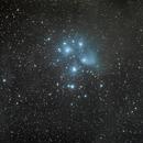 M45,                                copper280z