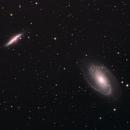 M81,M82,                                Hideki