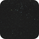 Coma Berenices - Widefield,                                Siegfried