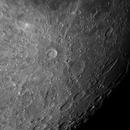 Moon,                                Sergei