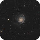 M101,                                CristianPhc