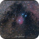 IC 1284,                                Maicon Germiniani