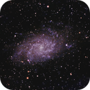 M33,                                nhw512