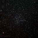 M38,                                Paul Surowiec