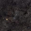 IC1396,                                Julien