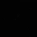 M41,                                Viollet Aurélien