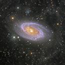 M81,                                TEAM_NEWASTRO